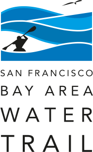 Bay Water Trail logo